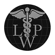 Leading-Physicians-of-the-World-logo